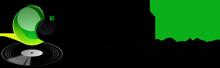 Animfab Logo